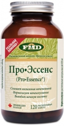 120 капсул от хронического простатита, цистита, подагры, от частого мочеиспускания
